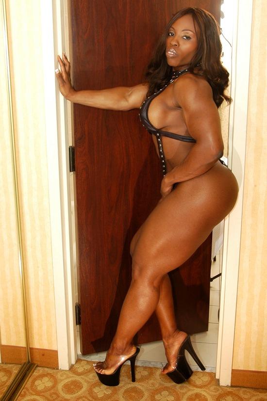 big booty cam girl