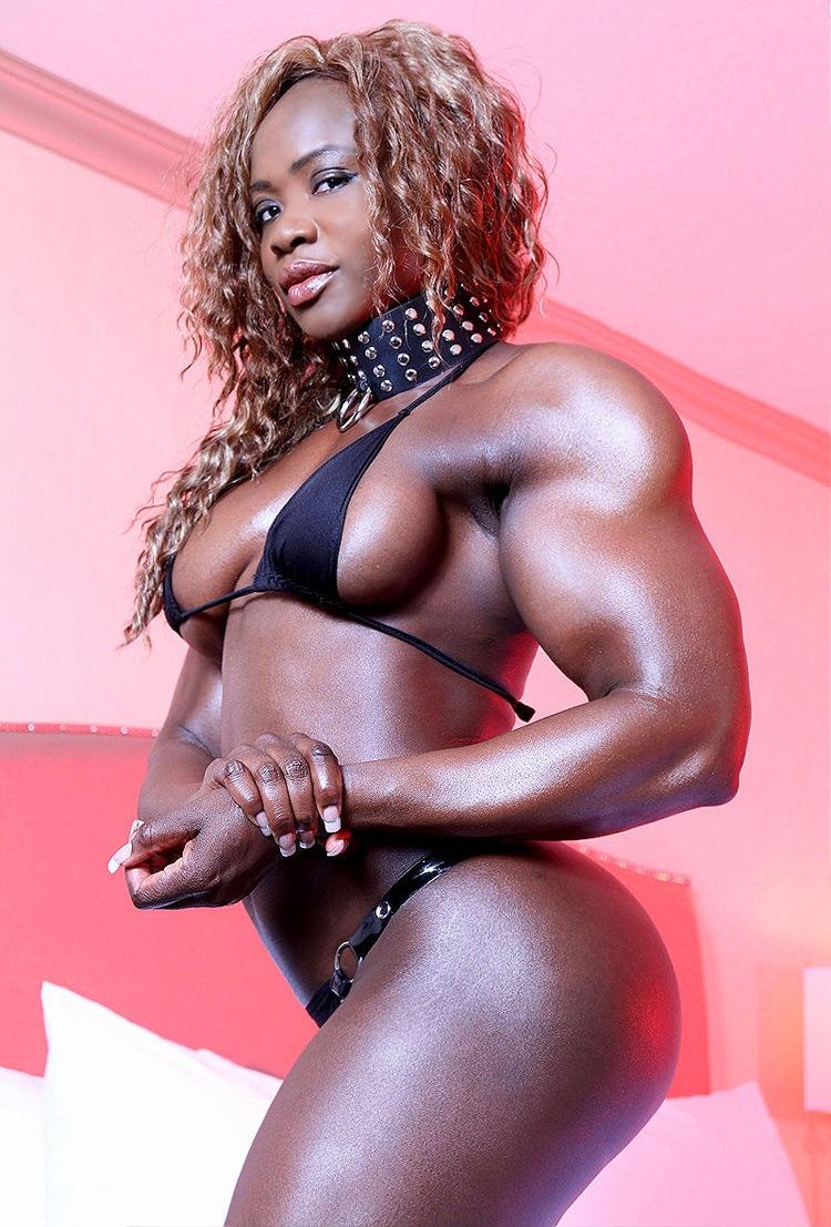 colombian nude girl pics