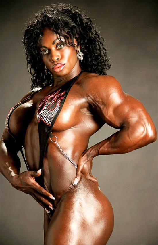 amazon girls black sex