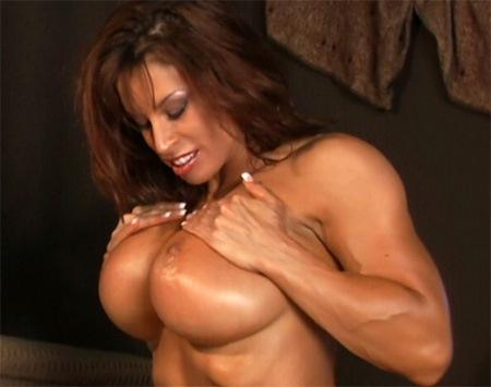 Female bodybuilder piss pics join