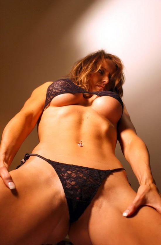 Babes sexy Dessous tgp